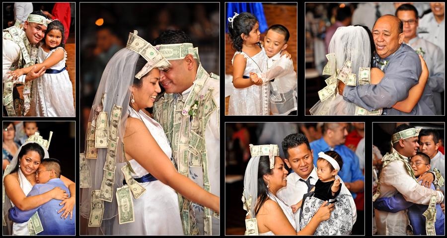 Canyon-View-San-Ramon-Wedding-Photos52.jpg