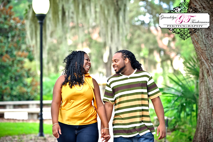 Gainesville-Engagement-Photos-Thomas-Center-02.jpg