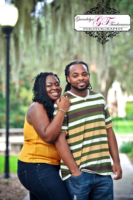 Gainesville-Engagement-Photos-Thomas-Center-03.jpg