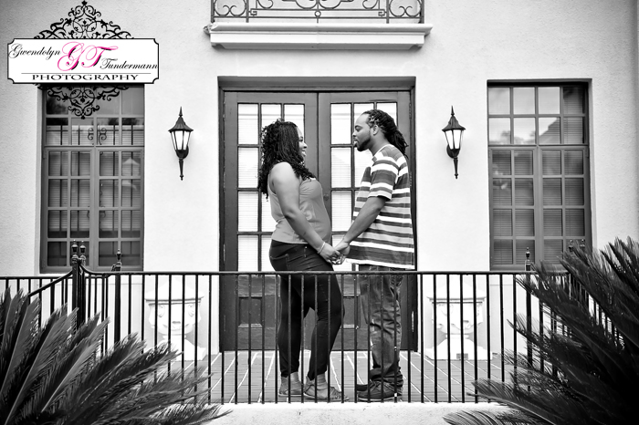 Gainesville-Engagement-Photos-Thomas-Center-10.JPG