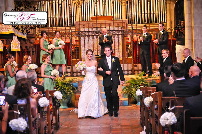 Riverside-Baptist-Church-Jacksonville-Wedding-Photos-24.JPG