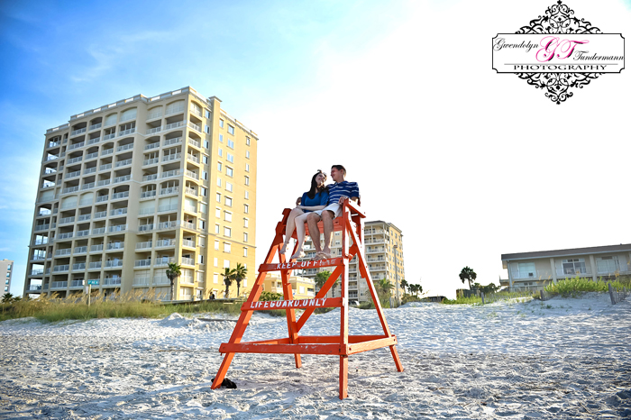 Jacksonville-Beach-Engagement-Photos-04.jpg