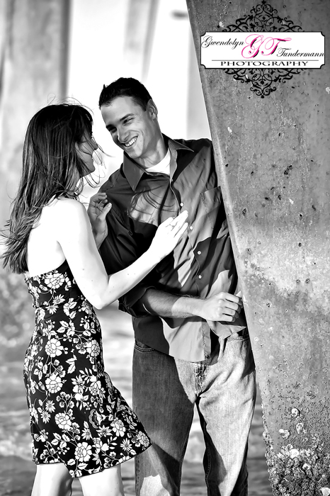 Jacksonville-Beach-Engagement-Photos-07.jpg