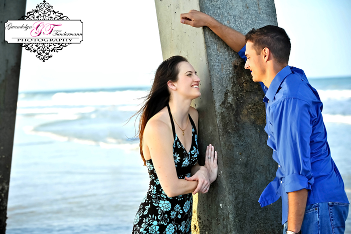 Jacksonville-Beach-Engagement-Photos-08.jpg
