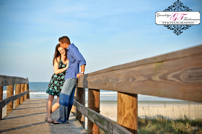 Jacksonville-Beach-Engagement-Photos-12.jpg