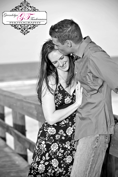 Jacksonville-Beach-Engagement-Photos-13.jpg