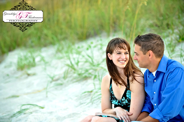 Jacksonville-Beach-Engagement-Photos-16.jpg