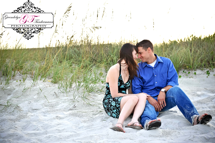 Jacksonville-Beach-Engagement-Photos-18.jpg
