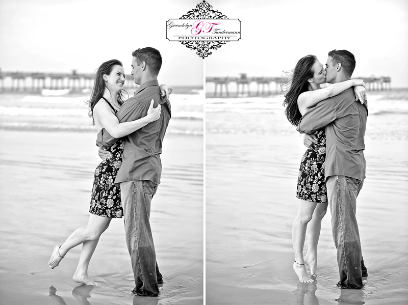 Jacksonville-Beach-Engagement-Photos-20.jpg