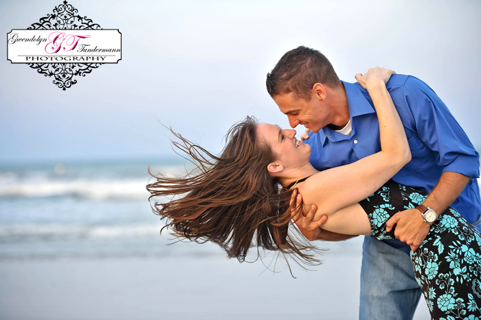 Jacksonville-Beach-Engagement-Photos-22.jpg