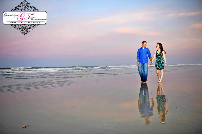 Jacksonville-Beach-Engagement-Photos-25.jpg
