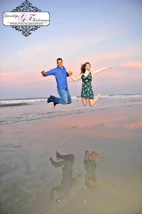 Jacksonville-Beach-Engagement-Photos-26.jpg