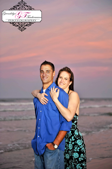 Jacksonville-Beach-Engagement-Photos-27.jpg