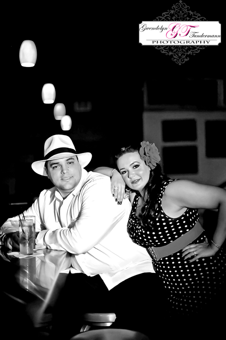 Retro-Cuban-Style-Engagement-Photos-Jacksonville-01.jpg