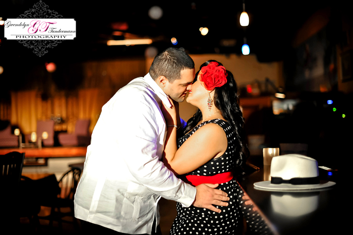 Retro-Cuban-Style-Engagement-Photos-Jacksonville-19.jpg