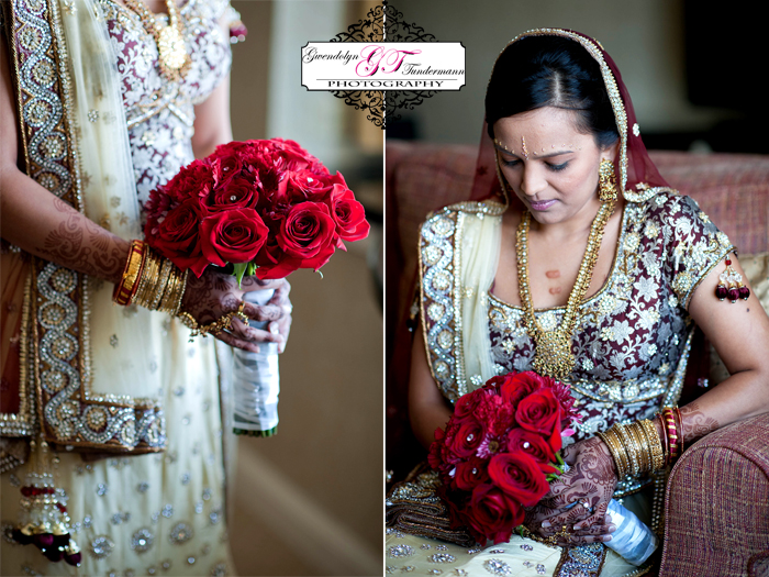 Indian-Wedding-Photos-Atlanta-Ventanas-04.jpg