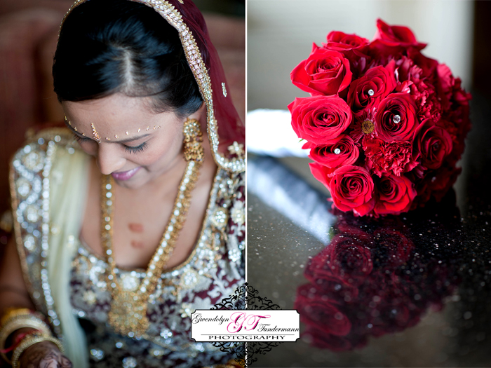 Indian-Wedding-Photos-Atlanta-Ventanas-05.jpg