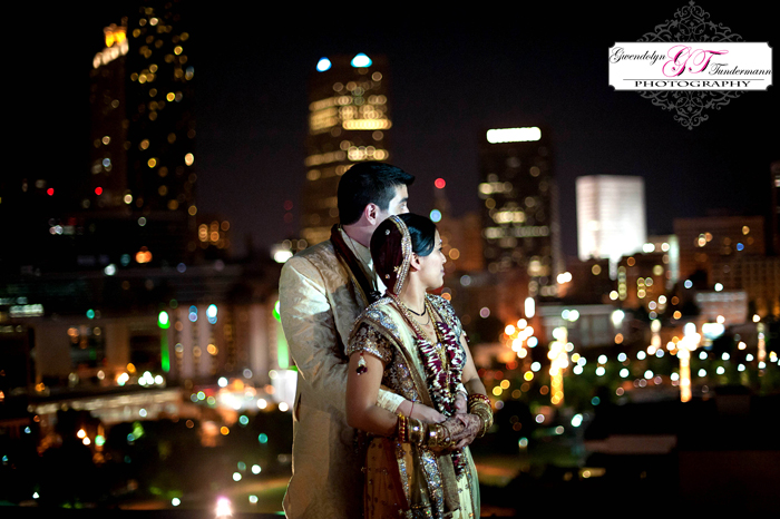 Indian-Wedding-Photos-Atlanta-Ventanas-21.jpg