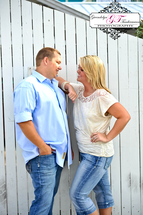 Seaside-Engagement-Photos-Florida-02.jpg