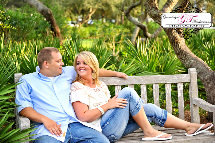 Seaside-Engagement-Photos-Florida-11.jpg