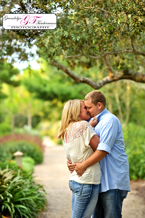 Seaside-Engagement-Photos-Florida-15.jpg