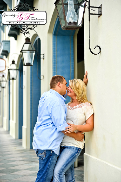 Seaside-Engagement-Photos-Florida-20.jpg