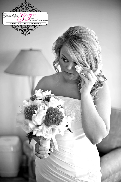 Seaside-FL-Wedding-Photos-10.jpg