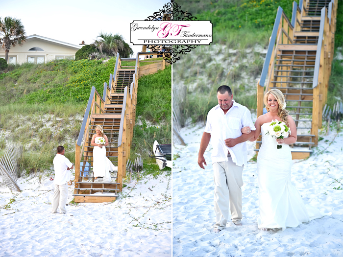 Seaside-FL-Wedding-Photos-21.jpg