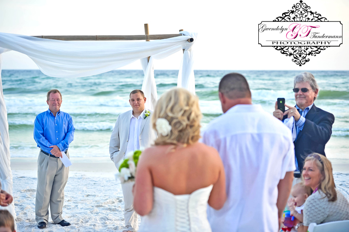 Seaside-FL-Wedding-Photos-22.jpg