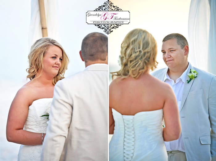 Seaside-FL-Wedding-Photos-23.jpg
