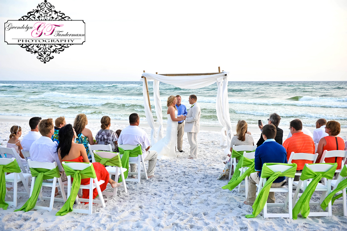 Seaside-FL-Wedding-Photos-24.jpg