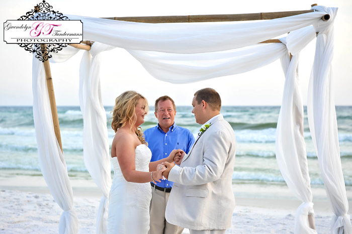 Seaside-FL-Wedding-Photos-26.jpg