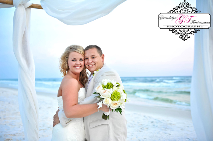 Seaside-FL-Wedding-Photos-30.jpg