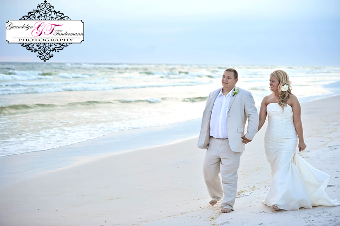 Seaside-FL-Wedding-Photos-31.jpg