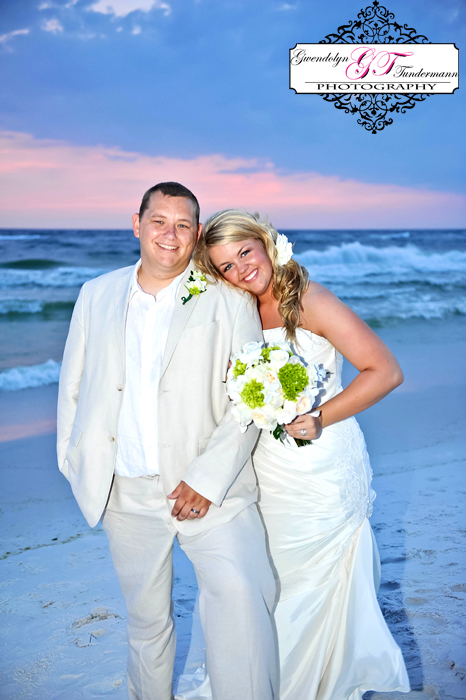 Seaside-FL-Wedding-Photos-34.jpg