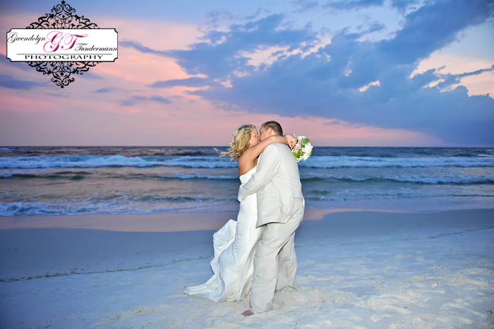 Seaside-FL-Wedding-Photos-35.jpg