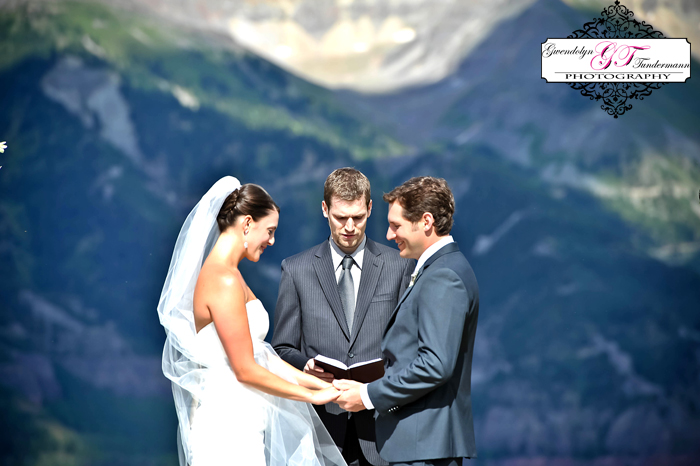 St-Sophia-Wedding-Photos-Telluride-14.jpg