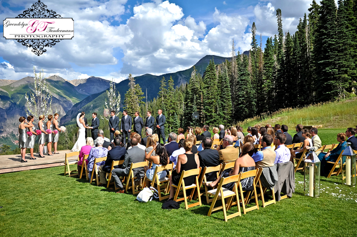 St-Sophia-Wedding-Photos-Telluride-24.jpg
