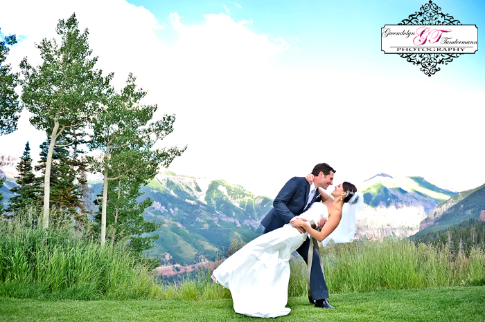 Telluride-Wedding-Photos-02.jpg