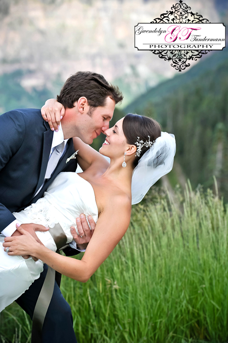 Telluride-Wedding-Photos-03.jpg