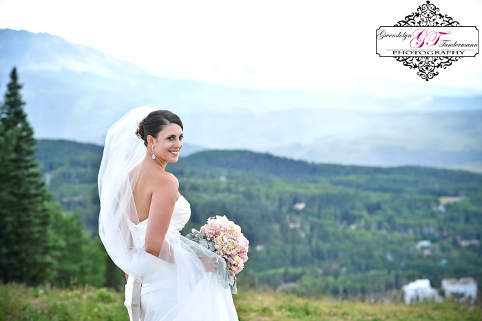 Telluride-Wedding-Photos-04.jpg