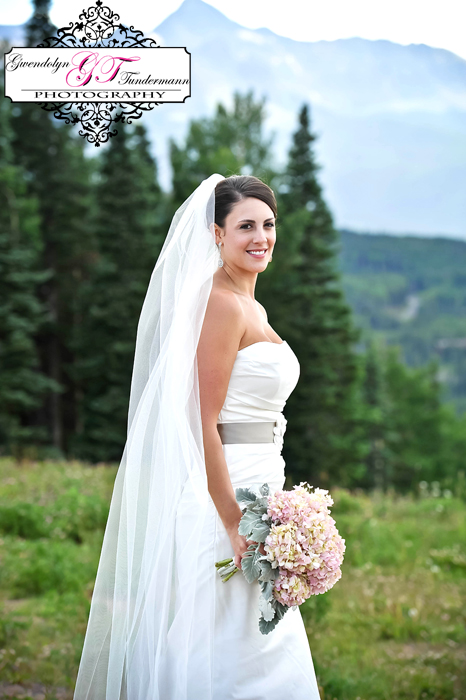 Telluride-Wedding-Photos-05.jpg