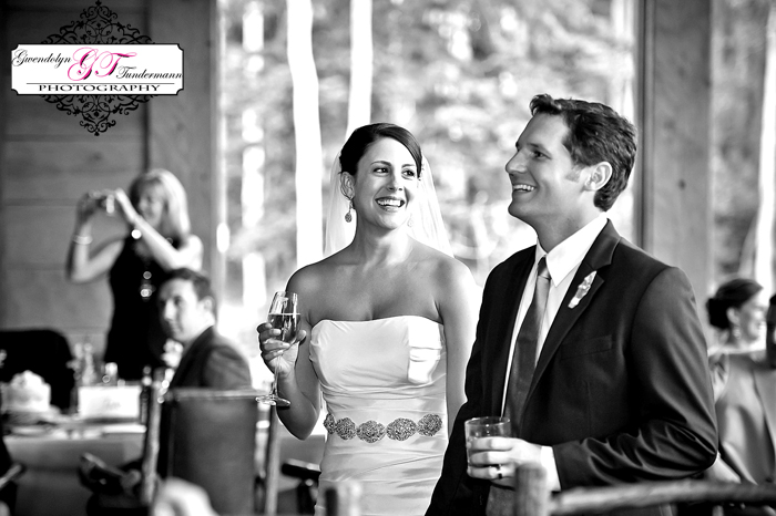 Telluride-Wedding-Photos-14.jpg