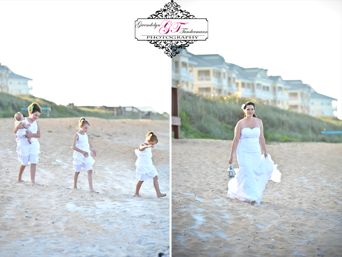 Cinnamon-Beach-Wedding-Photos-04.jpg