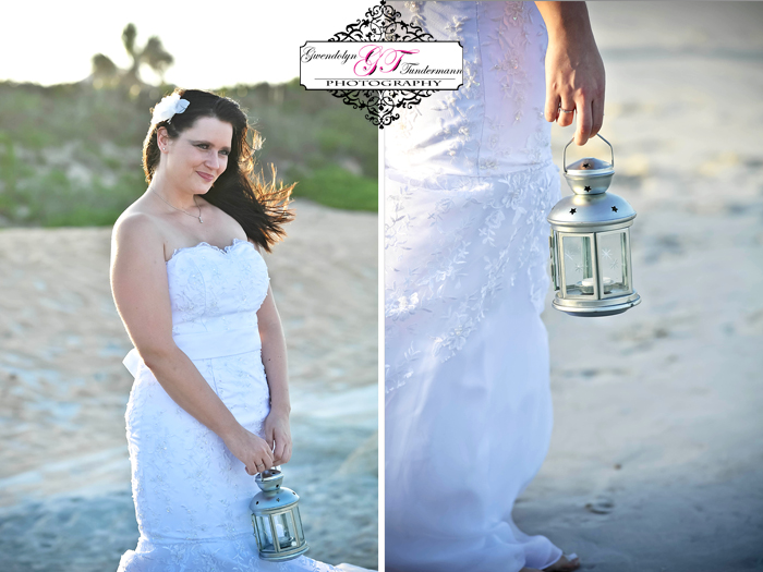 Cinnamon-Beach-Wedding-Photos-05.jpg