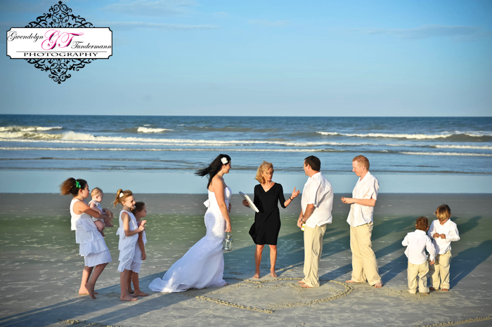 Cinnamon-Beach-Wedding-Photos-07.jpg