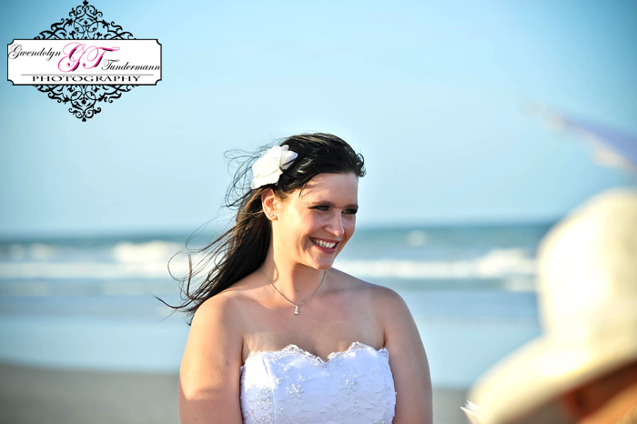 Cinnamon-Beach-Wedding-Photos-08.jpg