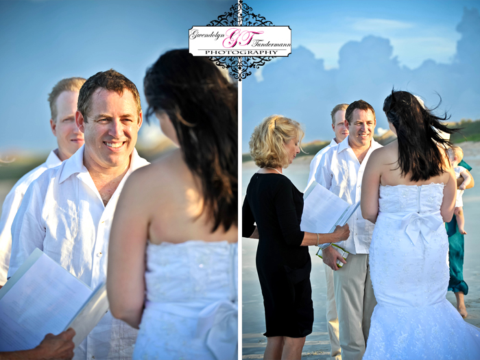 Cinnamon-Beach-Wedding-Photos-09.jpg