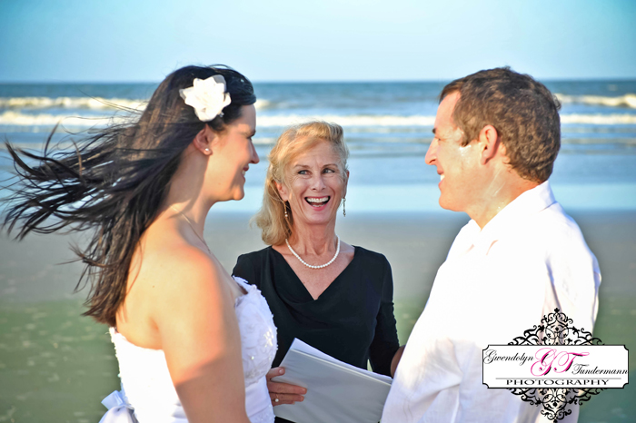Cinnamon-Beach-Wedding-Photos-12.jpg
