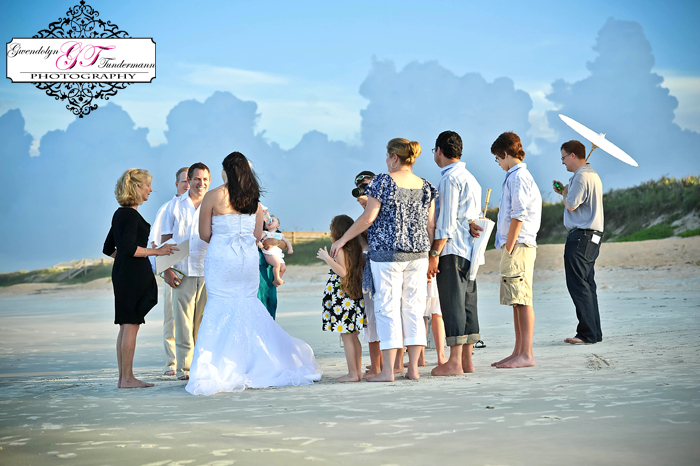 Cinnamon-Beach-Wedding-Photos-13.jpg